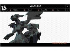 WinDS Pro imagen 3 Thumbnail