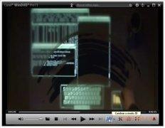 WinDVD imagem 3 Thumbnail