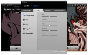 WinDVD imagem 6 Thumbnail