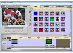 WinDVD Creator imagen 4 Thumbnail