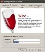 Wine imagen 2 Thumbnail
