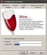 Wine image 2 Thumbnail