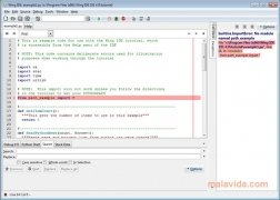 Wing IDE image 2 Thumbnail