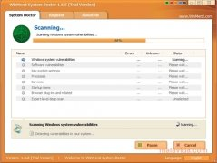 WinMend System Doctor immagine 2 Thumbnail