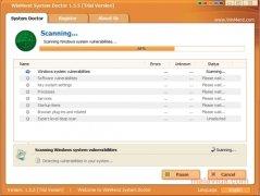 WinMend System Doctor imagem 2 Thumbnail