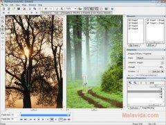 WinMorph image 1 Thumbnail