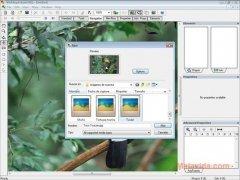 WinMorph image 3 Thumbnail