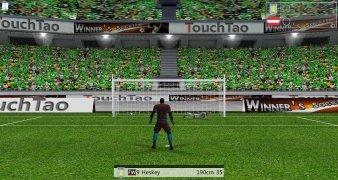 Winner Soccer Evolution imagen 1 Thumbnail