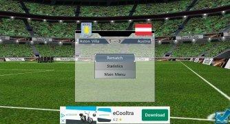 Winner Soccer Evolution imagen 2 Thumbnail