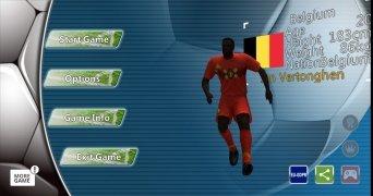 Winner Soccer Evolution imagen 3 Thumbnail