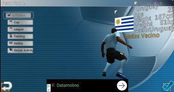 Winner Soccer Evolution imagen 4 Thumbnail