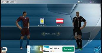 Winner Soccer Evolution imagen 7 Thumbnail