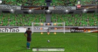 Winner Soccer Evolution imagen 8 Thumbnail
