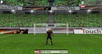 Winner Soccer Evolution imagen 9 Thumbnail