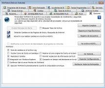 WinPatrol imagem 2 Thumbnail