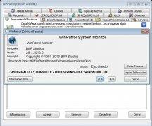 WinPatrol imagem 3 Thumbnail