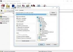 WinRAR 32 bits immagine 8 Thumbnail