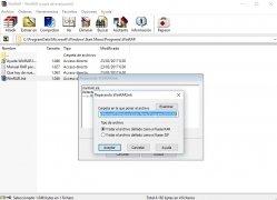 WinRAR 64 bits imagen 6 Thumbnail
