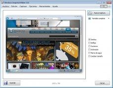 WinSnap image 1 Thumbnail