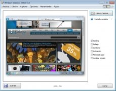 WinSnap Изображение 1 Thumbnail