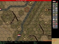 WinSPMBT imagen 1 Thumbnail