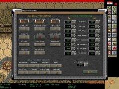WinSPMBT imagen 5 Thumbnail