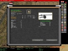 WinSPMBT imagen 6 Thumbnail