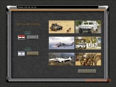 WinSPMBT imagen 7 Thumbnail