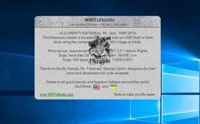 WiNToBootic imagem 4 Thumbnail