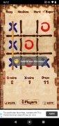 Wintrino Tic Tac Toe imagen 10 Thumbnail