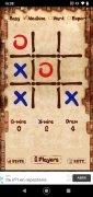 Wintrino Tic Tac Toe imagen 8 Thumbnail