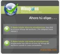 Winup Изображение 1 Thumbnail