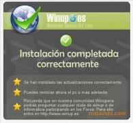 Winup Изображение 4 Thumbnail