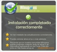 Winup imagen 4 Thumbnail
