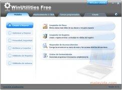 WinUtilities imagem 2 Thumbnail