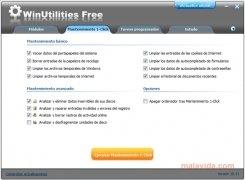 WinUtilities imagen 3 Thumbnail