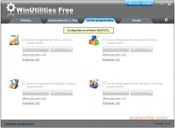 WinUtilities imagen 4 Thumbnail