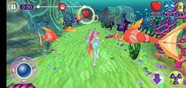 Winx Sirenix Power imagem 1 Thumbnail