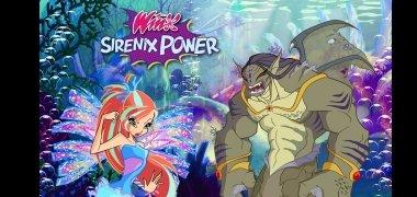 Winx Sirenix Power imagem 11 Thumbnail