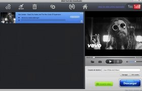 WinX YouTube Downloader imagen 2 Thumbnail