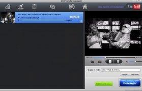 WinX YouTube Downloader imagem 3 Thumbnail