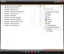 Winyl Изображение 1 Thumbnail