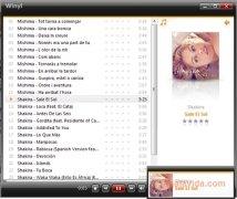 Winyl Изображение 3 Thumbnail