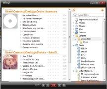 Winyl imagem 4 Thumbnail