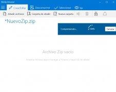 WinZip Universal imagen 3 Thumbnail