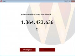 Wipe image 4 Thumbnail