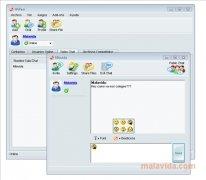 WiPeer image 1 Thumbnail