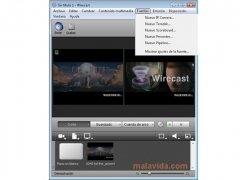 Wirecast image 3 Thumbnail