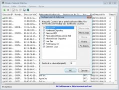 Wireless Network Watcher image 2 Thumbnail