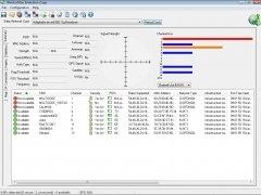 WirelessMon imagem 1 Thumbnail